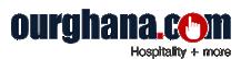 OurGhana.Com